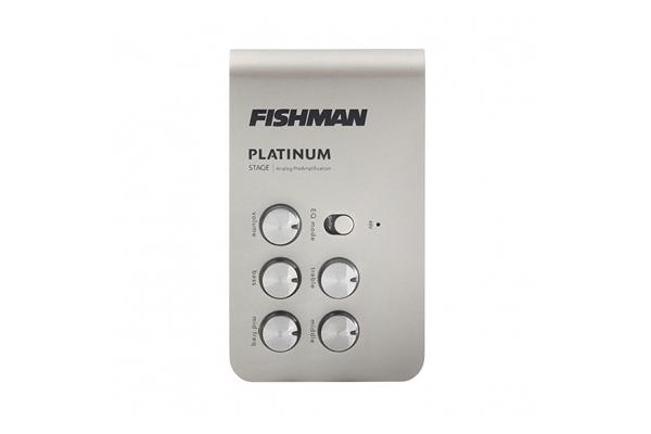 Fishman-Platinum-Stage-EQ-DI-Analog-Preamp-sku-14300732