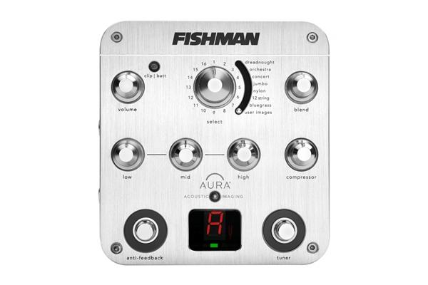 Fishman-PRO-AUR-SPC-Aura-Spectrum-DI-sku-14301205