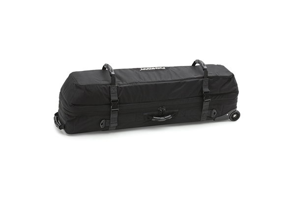 Fishman SA Deluxe Carry Bag