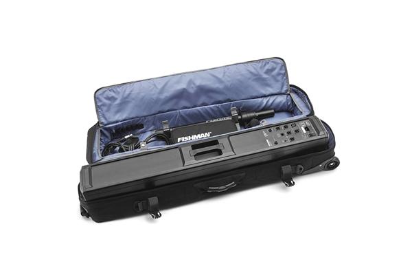 Fishman-SA-Deluxe-Carry-Bag-sku-14301273