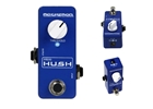 Rocktron Micro Hush