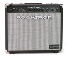 Rocktron RepliTone 1x12