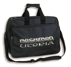 Rocktron Utopia G100 Bag