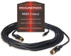 Rocktron RDMH900