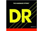 DR Handmade Strings BS-10