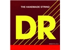 DR Handmade Strings BA5-10