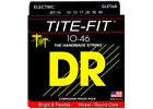 DR Handmade Strings Tite-Fit MT-10