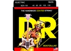 DR Handmade Strings Bootzillas BZ5-130