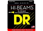 DR Handmade Strings Hi-Beam LMR-45
