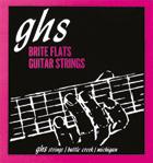 GHS 015 liscia