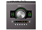 Universal audio Ua apollo twin solo mkii