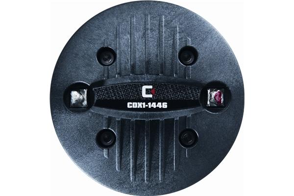 Celestion CDX1-1446 20W 8ohm HF Ferrite