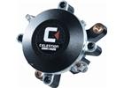 Celestion CDX1-1425 25W 8ohm HF Neodimio