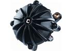 Celestion CDX1-1430 50W 8ohm HF Neodimio