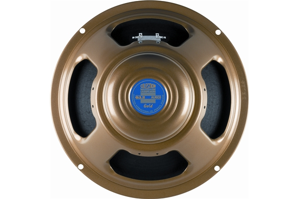 Celestion Alnico GOLD 50W 15ohm
