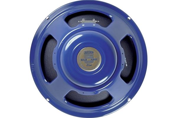 Celestion Alnico Blue 15W 8ohm