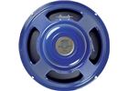 Celestion BLUE 15W 8ohm
