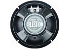 Celestion EIGHT 15 15W 16ohm