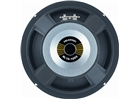 Celestion BL10-100X 8ohm