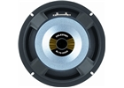 Celestion BL10-200X 8ohm