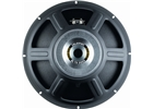 Celestion BL15-300X 4ohm