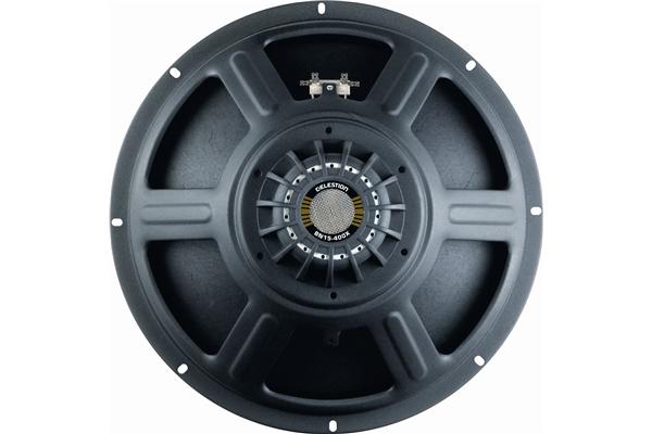 Celestion Bass Neodimio BN15-400X 400W 8ohm
