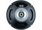 Celestion BL12-200X 8ohm