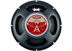 Celestion A-Type 50W 16ohm