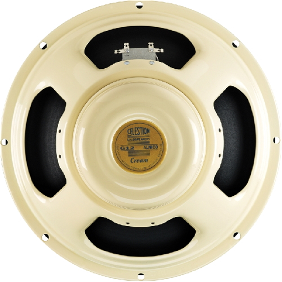 CELESTION ALNICO CREAM 90W 8OHM