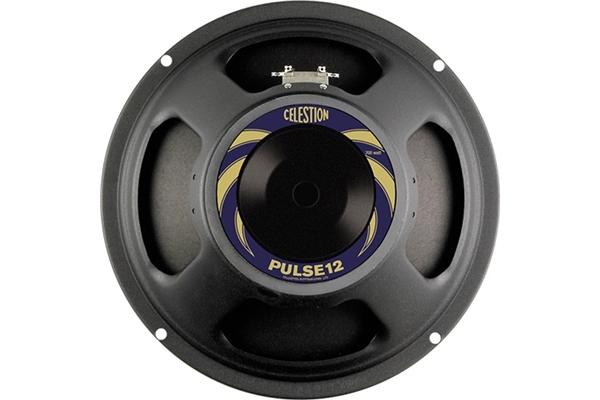Celestion Bass Ferrite Pulse 12 200W 8ohm
