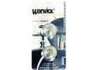 Warwick 30308 C SET