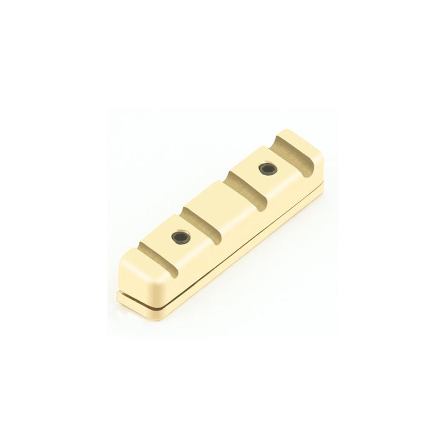 Warwick Just a Nut III 4 corde in Ottone 36,50mm
