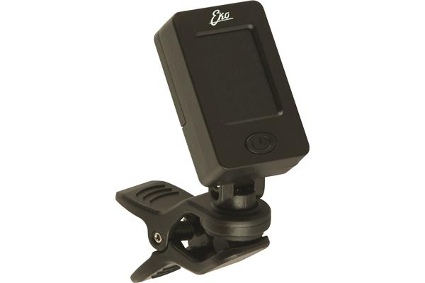 Eko GBU Clip Tuner