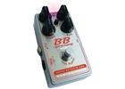 Xotic Effects BBP-MB Custom Shop