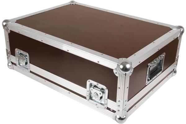 Allen & Heath Flight Case per Qu-16 - Dj Equipment Accessori - Borse e Custodie DJ