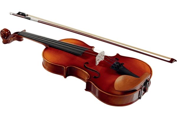 Vendome-QVE-A12-Gramont-Violino-1-2-sku-18500000