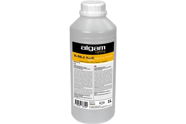 ALGAM BUB-ST-1L LIQUIDO BOLLE 1L