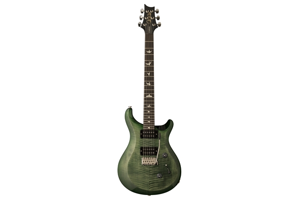 PRS - PAUL REED SMITH S2 Custom 24 Moss Green
