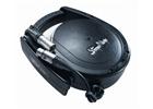 Quik lok Xrl/26s sistema di cavo microfonico retraibile