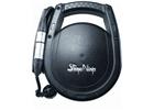 Quik lok Xrl/26d sistema di cavo speaker retraibile per casse am