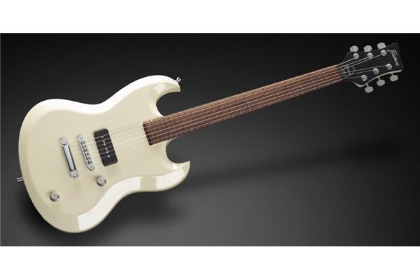 Framus Phil XG PX90 Creme White High Polish