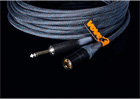Vovox LINK DIRECT S - bilanciato non schermato 350 cm