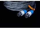 Vovox DRIVE 200 cm - speakers, testata/cassa
