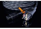 Vovox INITIO POWER 100 cm - cavo di alimentazione