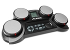 Alesis Compactkit 4: percussione elettronica entry level da tavo