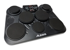 Alesis Compactkit 7: percussione elettronica da tavolo con 7 pad