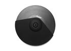 Alesis DMPad 14 Cymbal