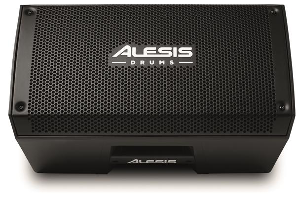 ALESIS STRIKE AMP 8