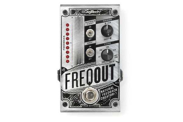 Digitech-FreqOut-Natural-Feedback-Creator-sku-523698