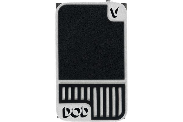 Digitech-DOD-Mini-Volume-sku-523706